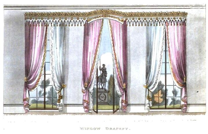 1820-window-treatment