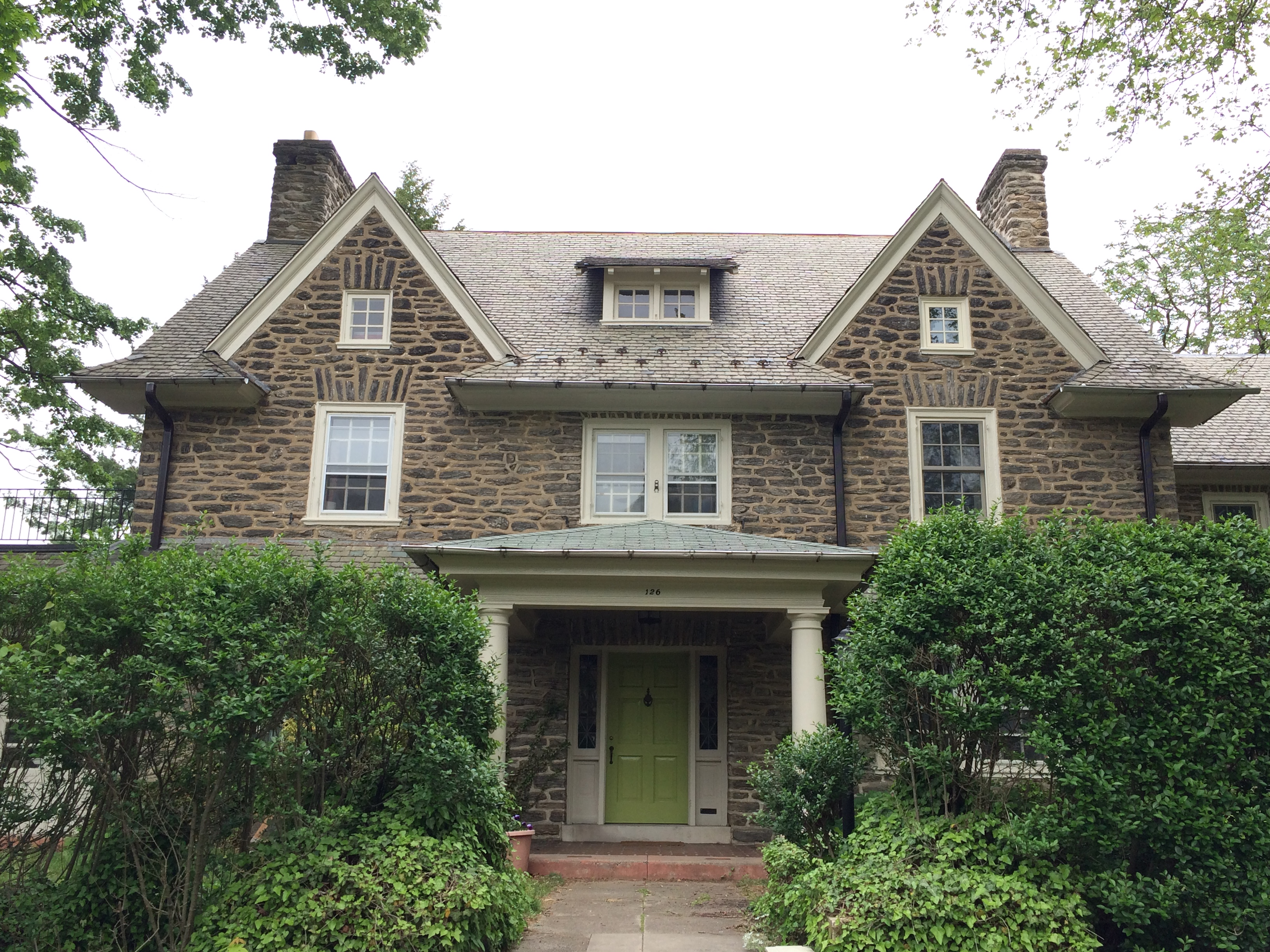 exterior paint colors for a big stone house paint and color