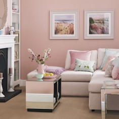 candy-floss-pink-and-mirrored-living-room-ideal-home-housetohome